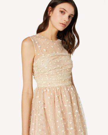 REDValentino Short dress Woman e