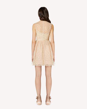 REDValentino Short dress Woman r