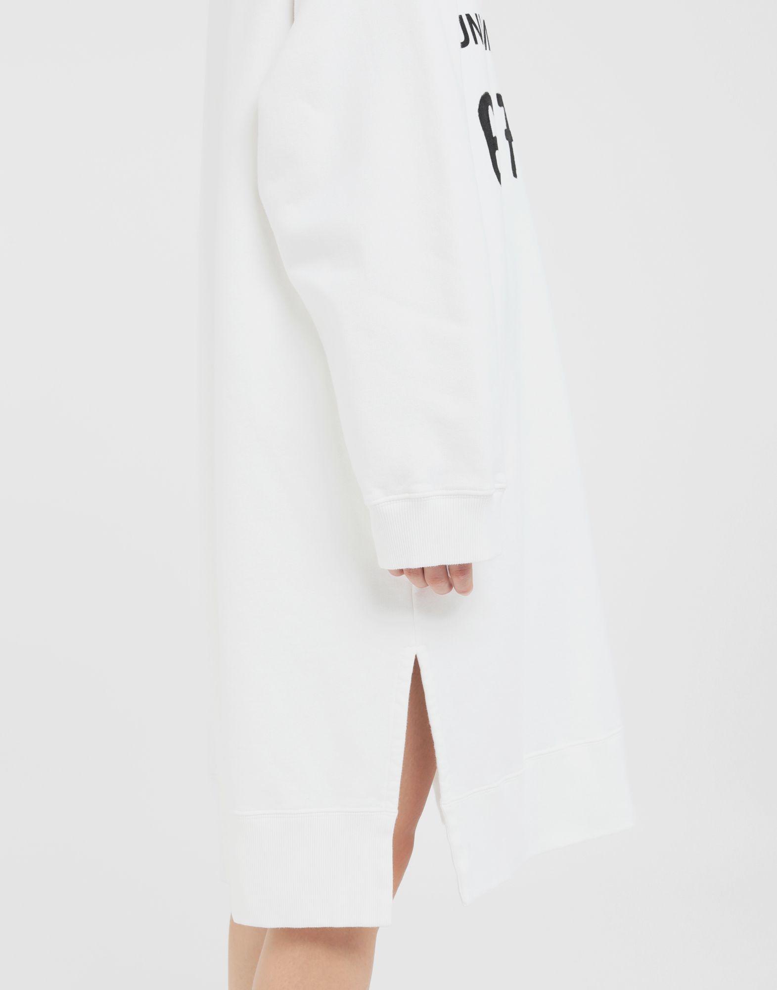 MM6 MAISON MARGIELA Unlimited Edition dress Dress Woman b