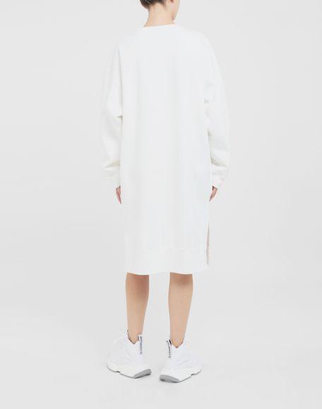 MM6 MAISON MARGIELA Unlimited Edition dress Dress Woman e