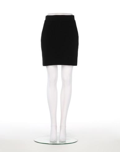 MM6 by MAISON MARGIELA Mini skirt D f
