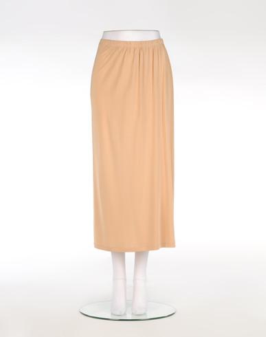 MM6 by MAISON MARGIELA Long skirt D f
