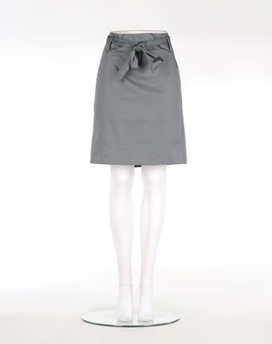 MM6 by MAISON MARGIELA Knee length skirt D f