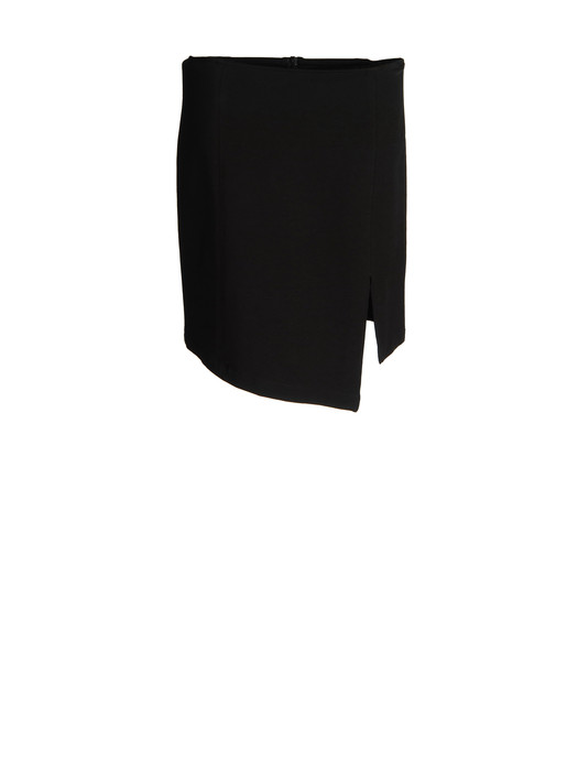 DIESEL BLACK GOLD OCCUS Skirts D f