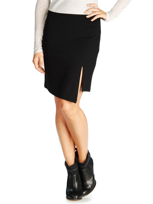 DIESEL BLACK GOLD OCCUS Skirts D e