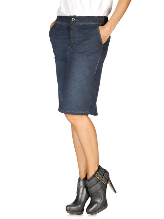 DIESEL PENANY Skirts D f