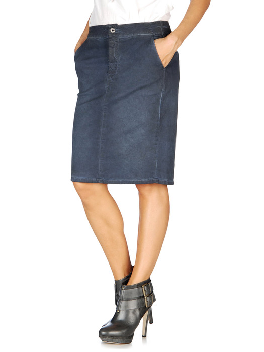 DIESEL PENANY Skirts D a