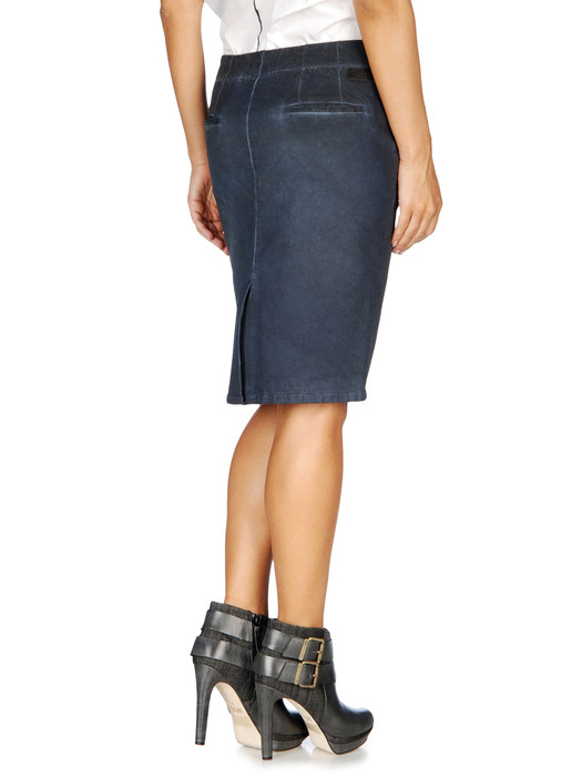 DIESEL PENANY Skirts D b