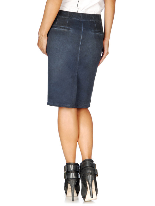 DIESEL PENANY Skirts D r