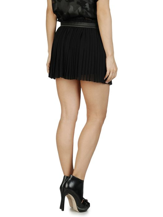 DIESEL O-BELIAL-B Skirts D b