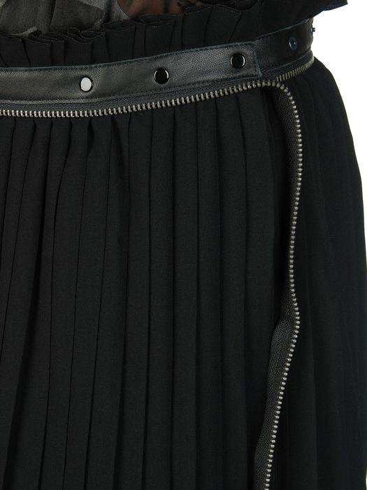 DIESEL O-BELIAL-B Skirts D d