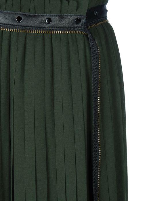 DIESEL O-AESHMA-B Skirts D d