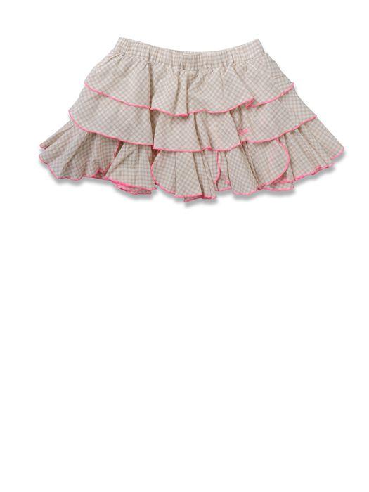 DIESEL GETTAKI Skirts D f