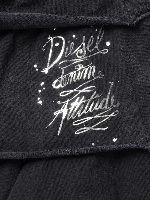 DIESEL GIRGYE Skirts D d