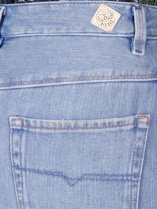 DIESEL DE-GRIGORIA Skirts D d