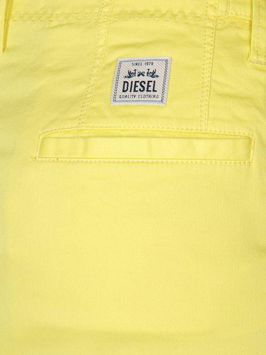 DIESEL O-AUDE-B Skirts D d