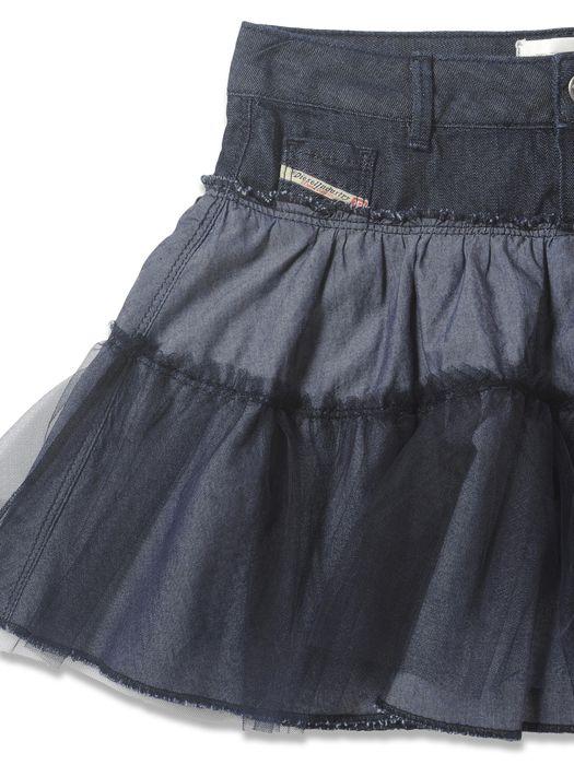 DIESEL GINNIX Skirts D r