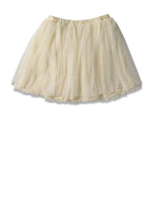 DIESEL GHIDDY Skirts D f