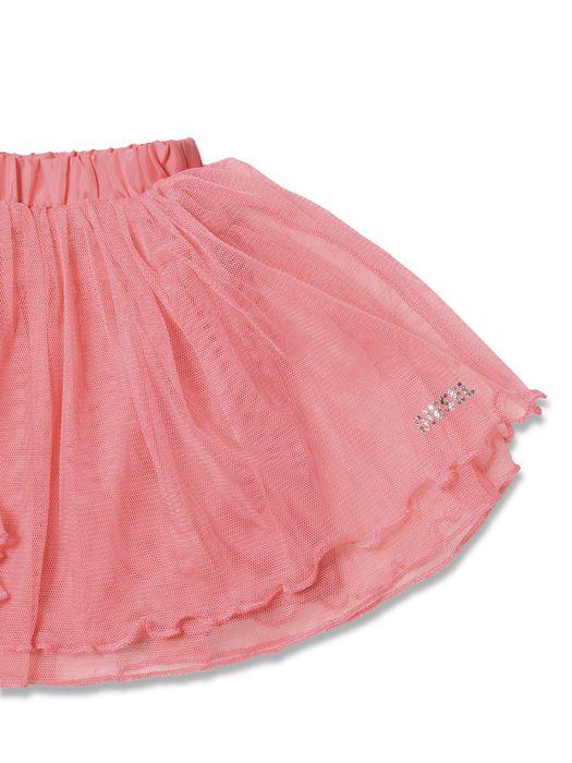 DIESEL GICIB Skirts D r