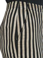 DIESEL O-AUD Skirts D d