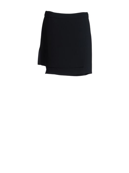 DIESEL BLACK GOLD OXALIS-A Skirts D f