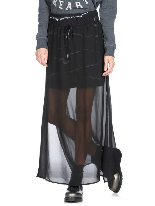 55DSL ROXTON Skirts D f