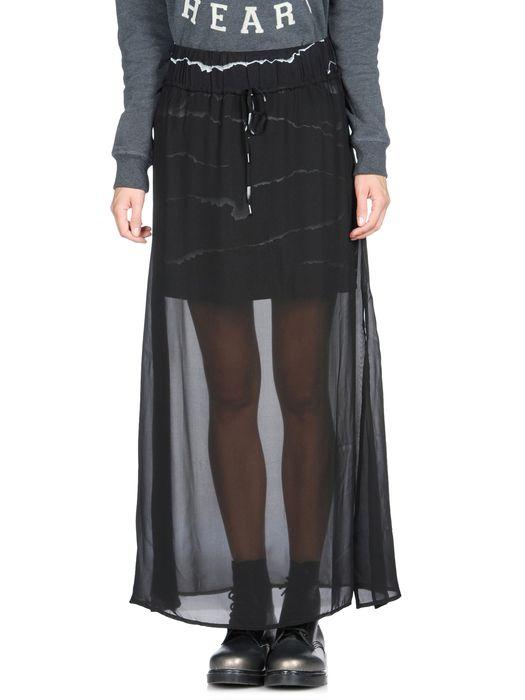 55DSL ROXTON Skirts D e