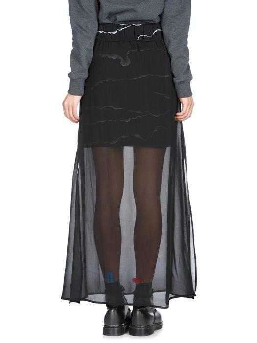55DSL ROXTON Skirts D r