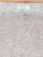 55DSL RINGLING Skirts D d