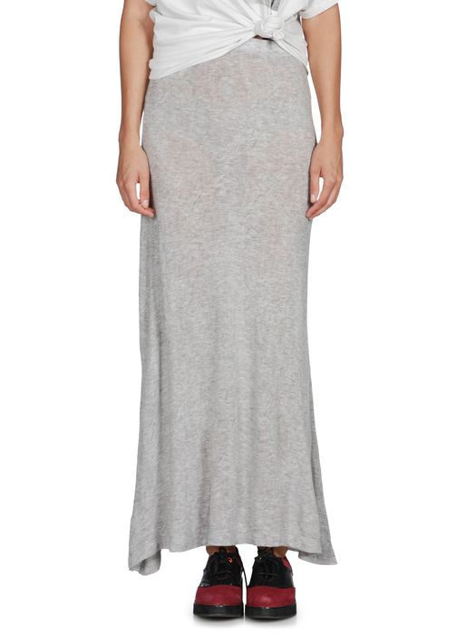 55DSL RINGLING Skirts D e
