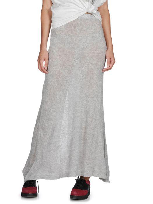 55DSL RINGLING Skirts D f