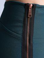 DIESEL O-GILDA Skirts D b