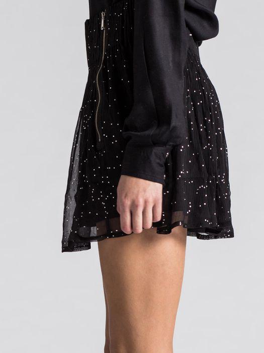 DIESEL O-ELLIS Skirts D r