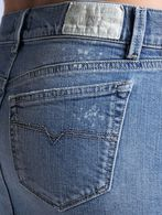 DIESEL SHYA-B-W Skirts D d
