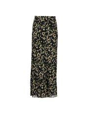 Long skirt Woman MOSCHINO CHEAPANDCHIC