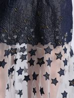 DIESEL O-THARA Skirts D b