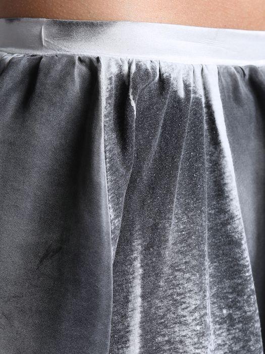 DIESEL O-DENEB-A Skirts D d