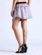 DIESEL DE-FRUX Skirts D a