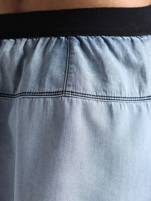 DIESEL DE-FRUX Skirts D d
