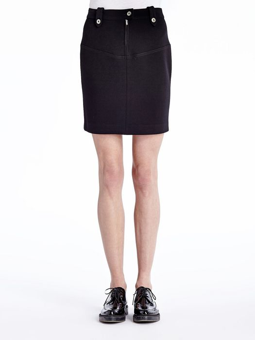 DIESEL O-HONSU Skirts D f
