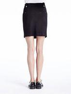 DIESEL O-HONSU Skirts D e