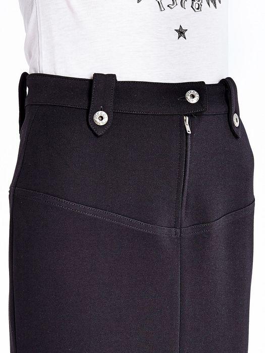 DIESEL O-HONSU Skirts D a