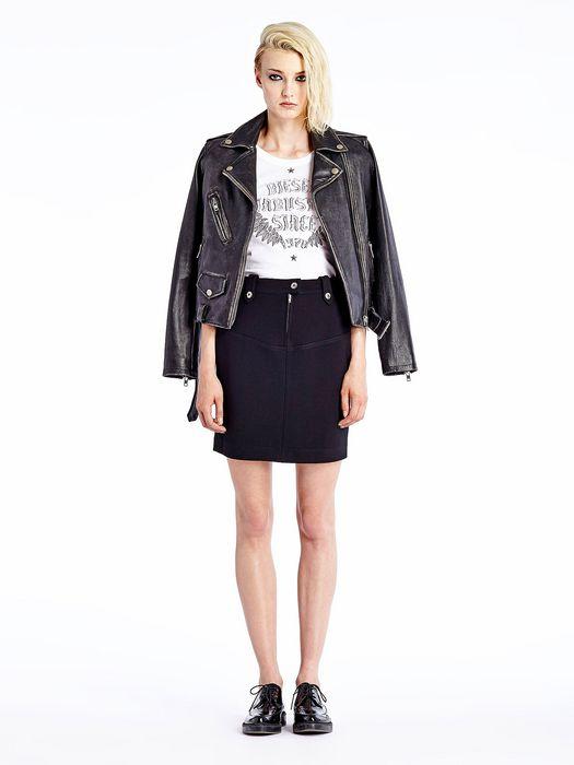 DIESEL O-HONSU Skirts D r