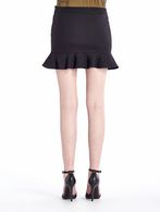 DIESEL BLACK GOLD OFILIN Skirts D e