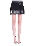 DIESEL BLACK GOLD OPARTY-COMM Skirts D f