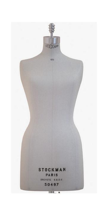 BALENCIAGA Faldas D Balenciaga Minifalda láser f