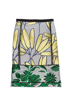 Marni Skirt Woman