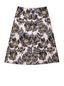Marni Skirt in 3D matelassé floral jacquard Woman - 2