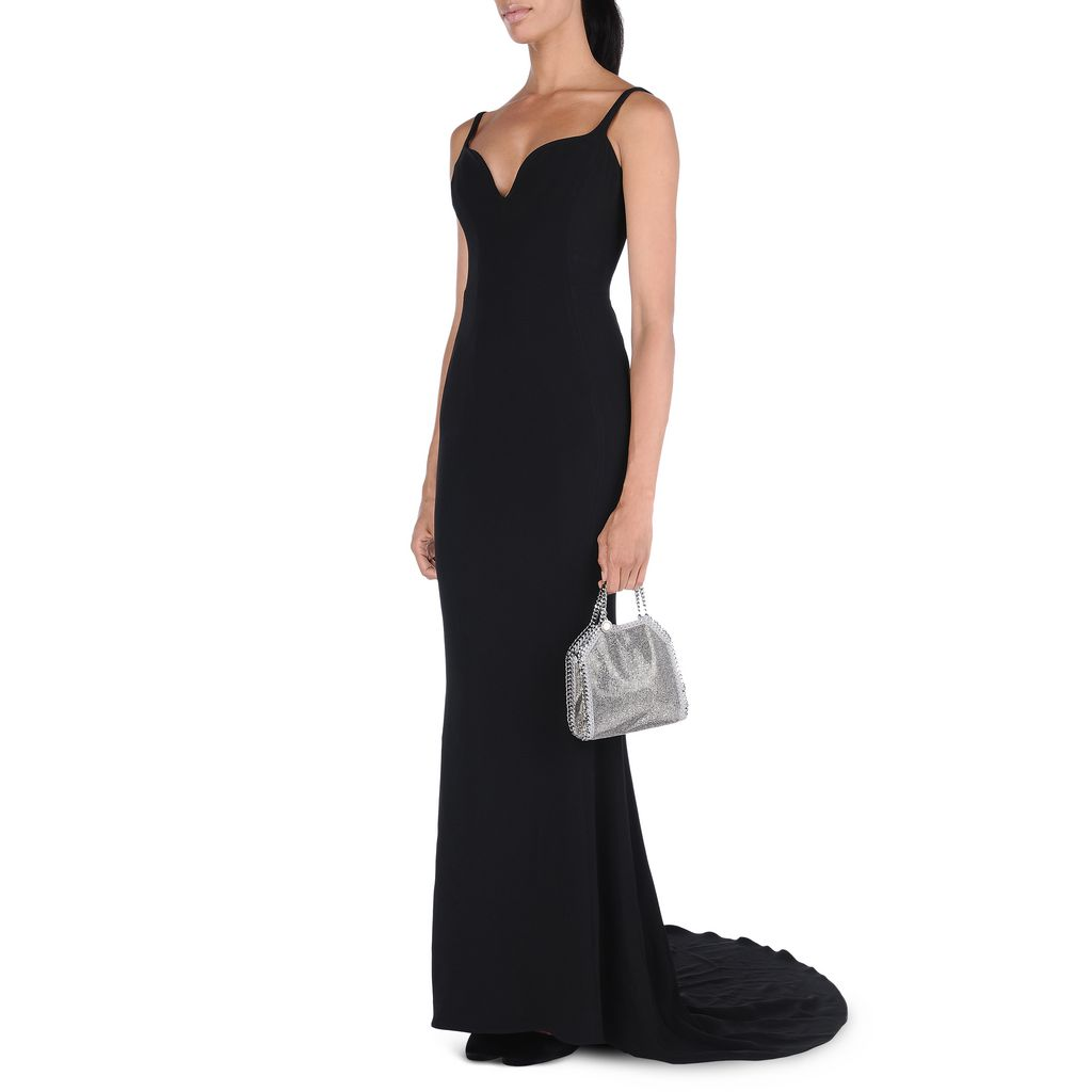 Primrose Dress - STELLA MCCARTNEY