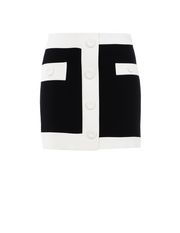 BOUTIQUE MOSCHINO Mini skirt D f